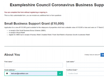 business support fund (2)